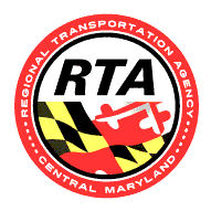 Welcome to RTA